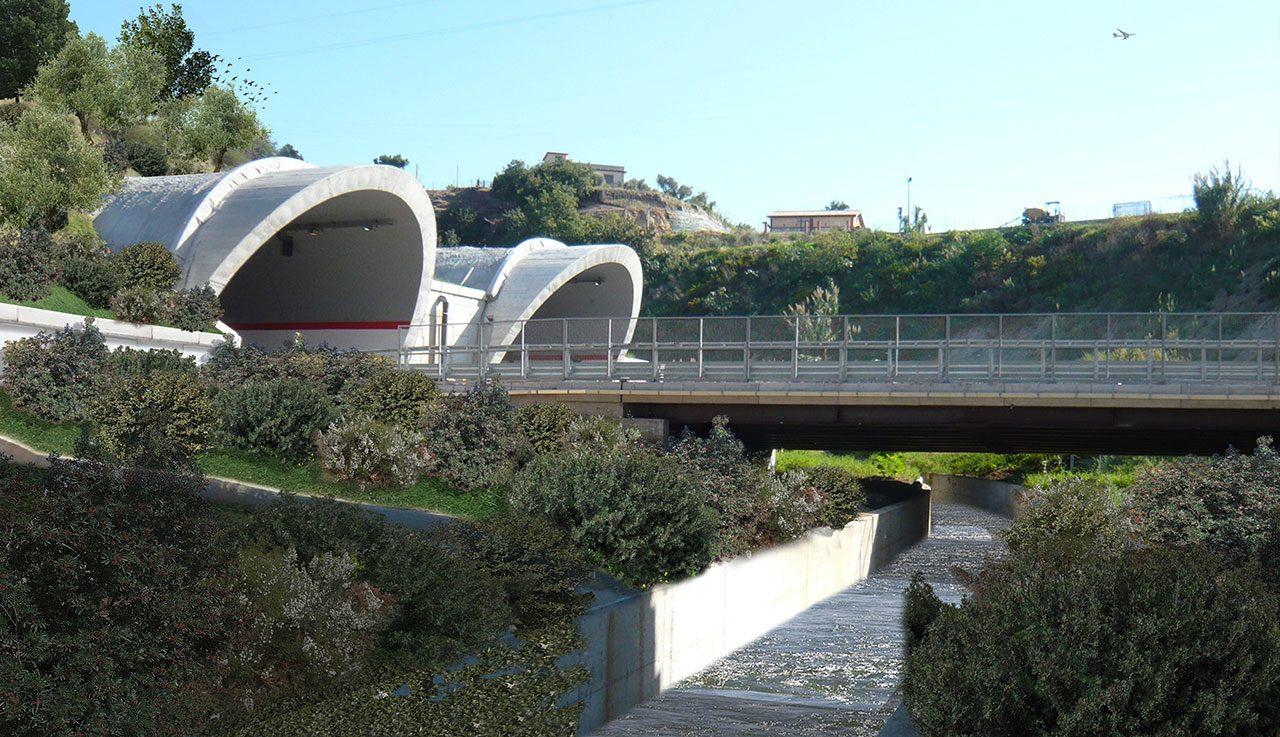 Autostrada-A3-ripristino-ambientale-valloni-1-1280x737.jpg