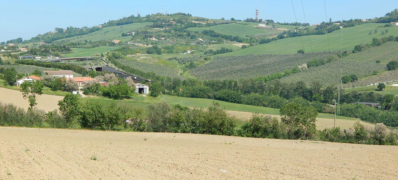 Collegamento-viario-tra-il-porto-di-Ancona-e-la-grande-viabilità-4-1280x578.jpg