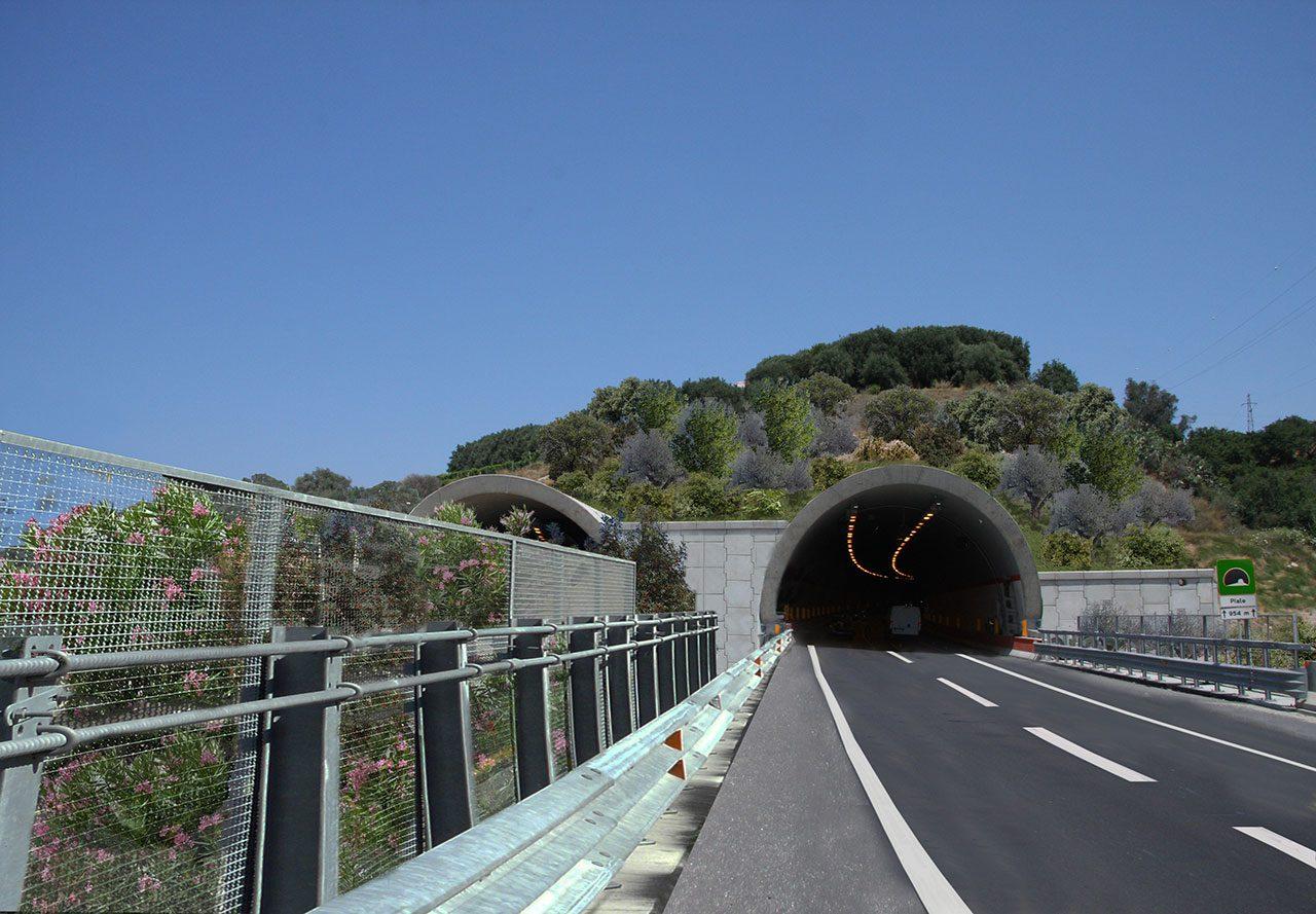 Inserimento-paesaggistico-imbocchi-gallerie-Autostrada-A3-6-1280x889.jpg