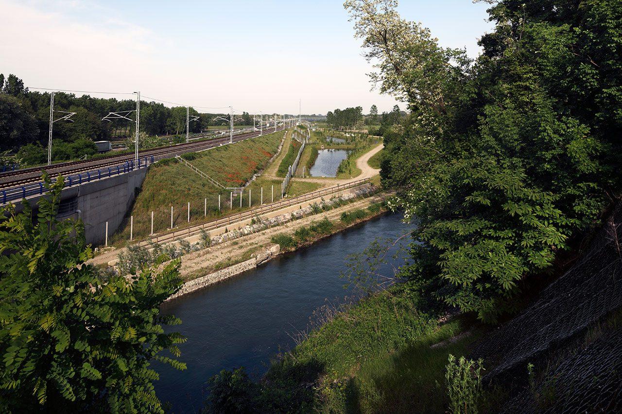 Riqualificazione-ambientale-aree-Parco-del-Ticino-1-1280x853.jpg