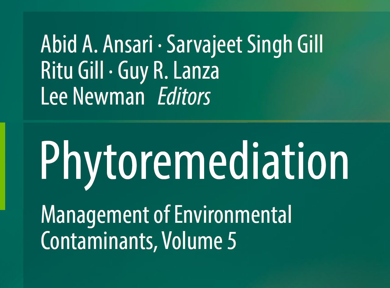 Phytoremediation-1280x945.jpg
